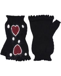I'm Isola Marras - Gloves - Lyst