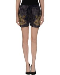 So Nice - Shorts - Lyst