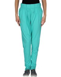 Bench - Casual Trousers - Lyst