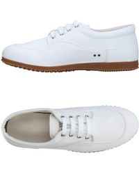 Hogan - Sneakers & Tennis basses - Lyst