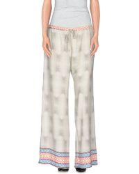 Twenty-29 - Casual Trousers - Lyst