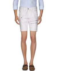 Gazzarrini - Shorts - Lyst