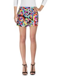 Boutique Moschino | Shorts | Lyst