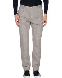 Philippe Model Casual Trousers