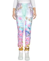 Manish Arora - Casual Trousers - Lyst