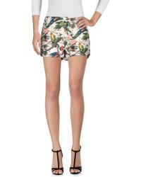 Darling - Shorts - Lyst