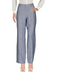 Gerry Weber - Casual Trousers - Lyst