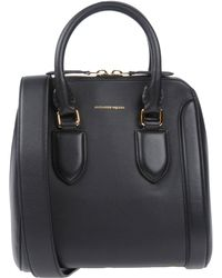 Alexander McQueen - Handbags - Lyst