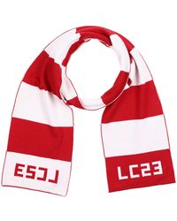 LC23 - Écharpe - Lyst