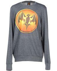 Blomor - Sweatshirt - Lyst