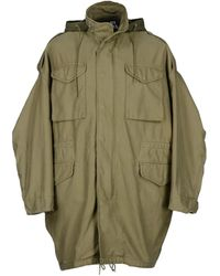 NLST - Jacket - Lyst
