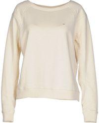 Hilfiger Denim - Sweatshirt - Lyst