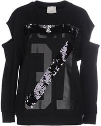 N.e.p.a.l. Downtown - Sweatshirt - Lyst
