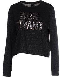 Maison Scotch - Sweatshirt - Lyst