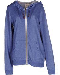 Roxy - Sweatshirt - Lyst