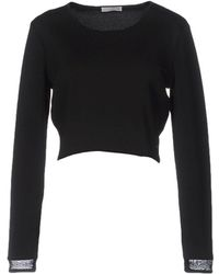 SuperTrash - Sweatshirt - Lyst