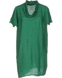 HaaT - T-shirt - Lyst