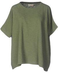 Momoní | Sweatshirt | Lyst