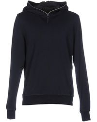 Duvetica - Sweatshirt - Lyst
