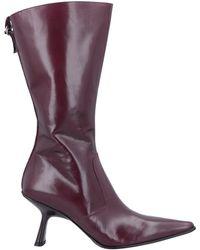 L'Autre Chose - Boots - Lyst