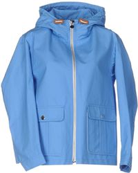 Gloverall - Jackets - Lyst