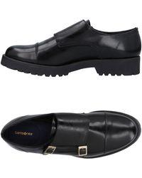 Samsonite - Loafers - Lyst