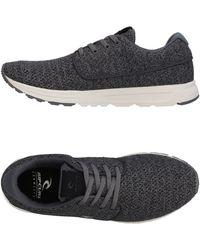 Rip Curl - Low-tops & Sneakers - Lyst