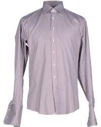 Thomas Pink - Shirt - Lyst