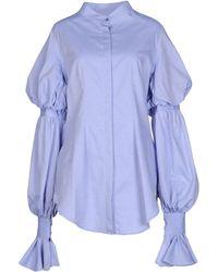 Falorma | Shirt | Lyst