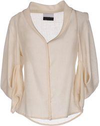 Sybilla - Shirt - Lyst