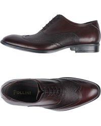 71 De Lyst Desde Hombre Pollini € Zapatos DHIEW29