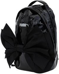 PUMA - Backpacks & Fanny Packs - Lyst