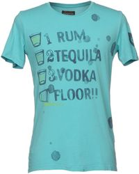 Ra-re - T-shirts - Lyst