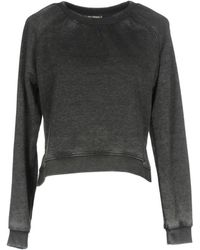 LTB - Sweatshirt - Lyst