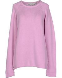 Cameo - Sweater - Lyst