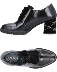 Apepazza - Lace-up Shoes - Lyst