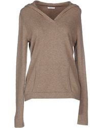 Max Tonso - Sweater - Lyst