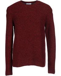 Hentsch Man - Sweater - Lyst