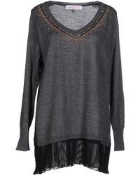 Severi Darling | Sweater | Lyst