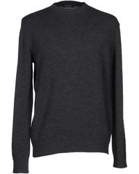 Care Label - Jumper - Lyst