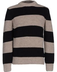 Gloverall - Sweater - Lyst