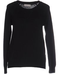 Goyo | Sweater | Lyst