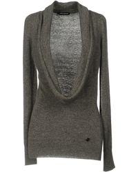 Flavio Castellani Sweater