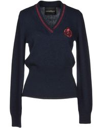 Ottod'Ame - Sweaters - Lyst