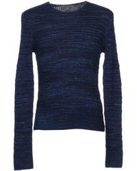 John Varvatos | Sweaters | Lyst