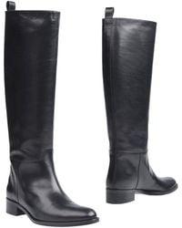 Atelier Mercadal | Boots | Lyst