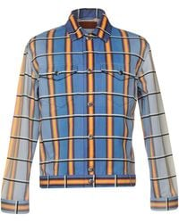 JW Anderson - Jackets - Lyst