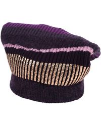 Eleven Everything - Hat - Lyst