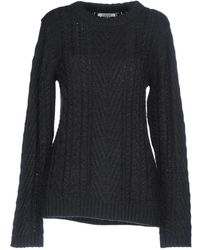 Pieces - Jumper - Lyst