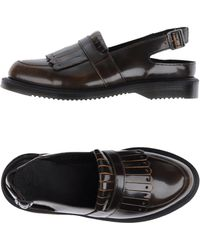 Dr. Martens - Mules - Lyst